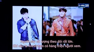 Cua Do Nang Ac Ma Tap 4 VietSub Phim Thuyet Minh
