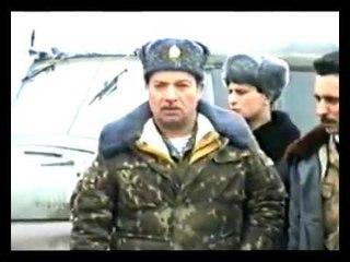 Qara polkovnik kimi tanınan Fətulla Hüseynov