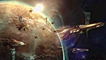 Can Humans Escape A Doomed Earth? - Full Documentary