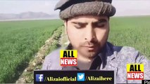 Tik Tok Must Be Banned in Pakistan | Save Your's Generation | Ary News Headlines
