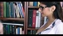 Mia Khalifa || Mia Khalifa video || Mia Khalifa new || Mia Khalifa 2019