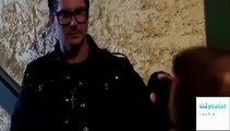 Ghost Adventures - S 17 Epi 8 - Mineral Springs Hotel