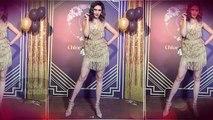 Jennifer Winget, Anita Hassanandani, Karishma Tanna | TOP 10 Party Ladies of Television Industry