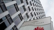 Poland Arrests Huawei Official On Spying Charges, Could Limit Huawei Products