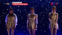 컴백 우주소녀(WJSN), ′1억개의 별′ 무대 최초공개! ′감성가득′