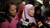 Do background check before sending your kids to babysitters, says DPM