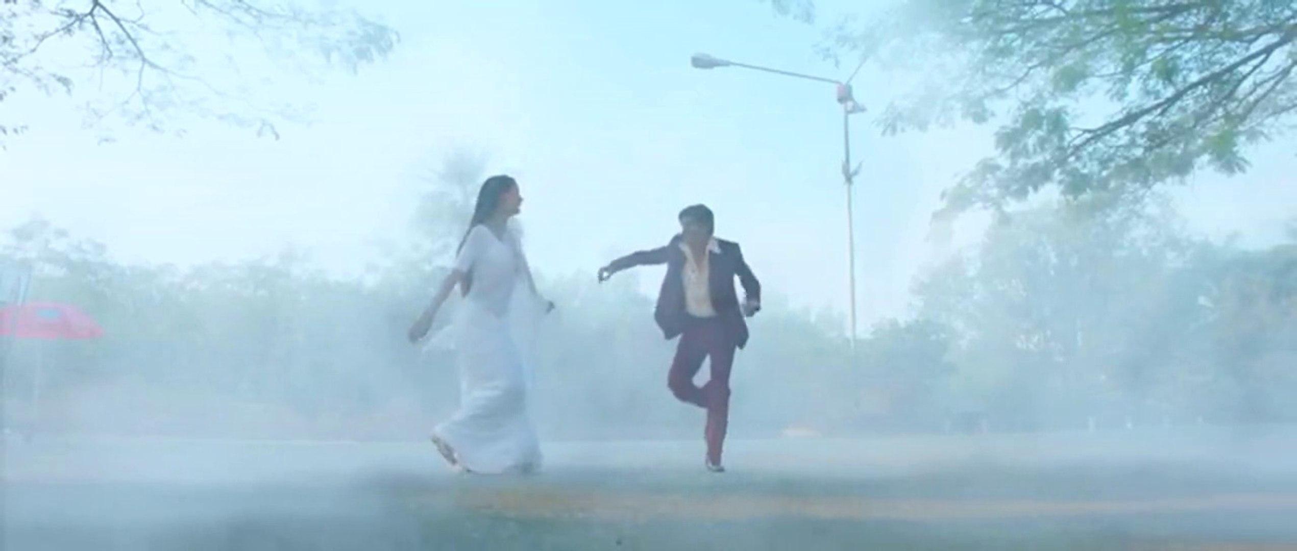 #TheVillain Kannada Movie Part 2| Dr.ShivarajKumar | Sudeepa | Amy Jackson | Prem's | Arjun Janya