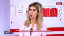 Invité : David Assouline - Territoire Sénat (14/01/2019)