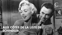 Une mèche de cheveux de Marilyn Monroe en vente pour le prix de... 14.500 euros !