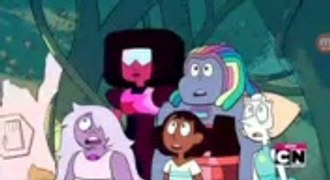 Steven Universe Battle of Heart and Mind January21 2019