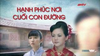 Hanh Phuc Noi cuoi con duong 01