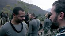 SAS  Who Dares Wins - S04E02 - January 13, 2019 , ,  SAS  Who Dares Wins (01 13 2019)