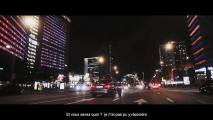"""Vladimir Mukhin : Lexus x GQ """"Journeys in taste"""""""