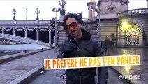 """LAYLOW : """"Mon rap est digital"""""""