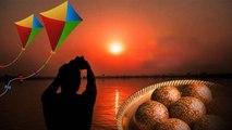 Makar Sankranti: 15 जनवरी को है मकर संक्रांति, जानें शुभ मुहूर्त, पूजा विधि और महत्व | Boldsky