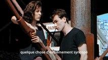 [Assayas et les Inrocks (6/6)] Top 3 de nos moments musicaux préférés dans le cinéma d'Olivier Assayas