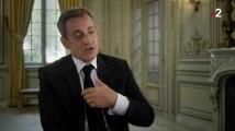 """""""Ve République, au cœur du pouvoir"""" Extrait 5"""