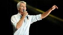 Sanremo 2019, tutti i cantanti che si sono schierati con Baglioni