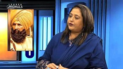 Bollywood Movies To Look Forward In 2019 | Swetta Jumaani | Lehren Originals
