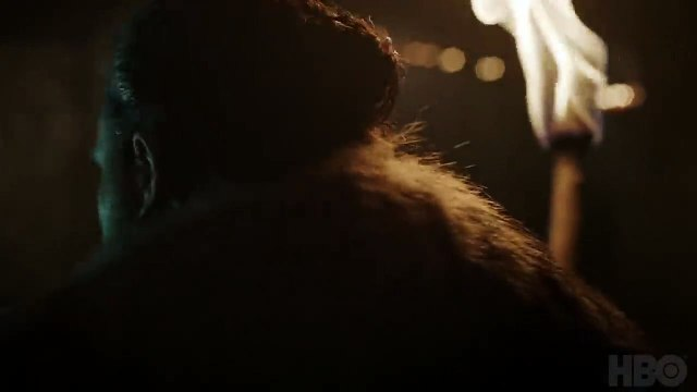 Game of Thrones : Saison 8, date de sortie et teaser 'Crypts of Winterfell'
