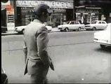 Johnny Hallyday Balade dédicaces & conférence de presse-RTBF (25.05.1966)
