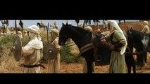 Feriha Ep 13 In Urdu - Dailymotion Digital Videos - Utv1