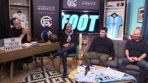 Débat Foot Marseille : Relations tendues entre l'OM et les supporters
