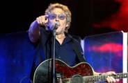 The Who announce final tour and new album
