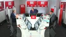 """Grand débat national : une """"compensation de la campagne présidentielle"""", selon Zemmour"""