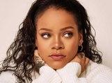 James Franco, Rihanna, Lenny Kravitz.. : Pas facile d'être voisin avec ces stars !