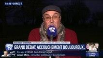"""Grand débat : ce maire souhaite """"que le cadre du débat soit défini par les citoyens eux-mêmes"""""""