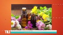 TILT - 14/01/2019 Partie 3 - Les huiles essentielles contre les maux de l'hiver