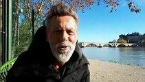 Laurent Paganelli : « Ça va être un match très ouvert »
