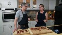 12 DIY Bacon Recipe Taste Off!