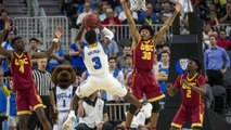 UCLA-USC Rivalry: History of This College Hoops Showdown