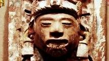Ancient Aliens Season 5 Episode 8 Beyond Nazca