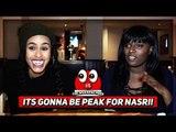 It's Going To Be PEAK For Samir Nasri Against Arsenal! | Weekend Pree ft Pippa & Anita