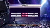 ردود أفعال تأهل الأبيض الإماراتي لدور الـ16 من كأس آسيا