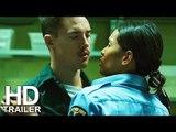 HEARTLOCK Official Trailer (2019) Alexander Dreymon Movie HD