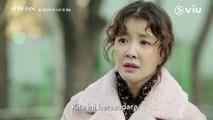 What's Wrong Poongsang - Trailer   Drama Korea   Starring Yu Jun-Sang, Oh Ji-Ho, & Jeon Hye-Bin