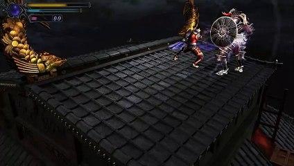 TEST | Onimusha : Warlords - Remaster à prendre ou à laisser ?