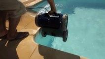 Havuz yapımı | Havuz Fiyatları | Prefabrik Havuz | Yapı Havuz Sistemleri