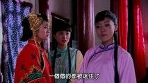 鎖清秋Four Women Conflict 繁中完整版02│安以軒│馮紹峰