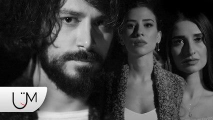 Alper Gemici - Çaresizim (Official Video)