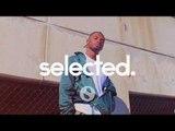 Fredo x Young T & Bugsey - Ay Caramba (T. Matthias Remix)