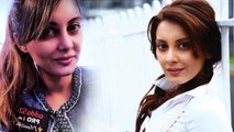 Minissha Lamba Biography: Unknown facts | Role of Preity Zinta in her Career & Struggle | FilmiBeat