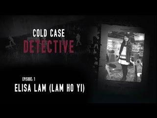 The Bizzare Circumstances Surrounding Elisa Lam's Confusing Death...