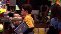 iCarly S01E25 iHave A Lovesick Teacher