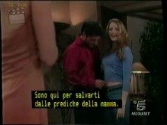 Beautiful 3657° puntata 2002 2 2
