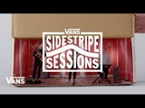 Tomberlin: Vans Sidestripe Sessions | VANS